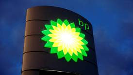 BP to ramp up investment in Middle Eastern oil fields