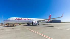 Air Arabia makes Dh1bn in profit in 2019