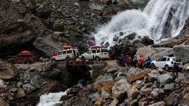 Nearly 200 deaths as rains lash Nepal and India
