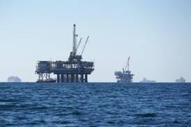 Oil fluctuates near $83 amid global energy shortage