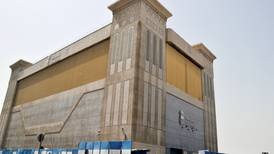 Tabreed acquires Al Maryah Island district cooling unit operator in $84.8m deal