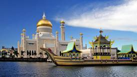 Halal travel: the 10 most popular holiday destinations for Muslim women