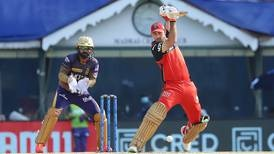 IPL experience can boost Australia's T20 World Cup chances, says Glenn Maxwell