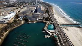 Beyond the Headlines: can desalination solve the world's water worries?