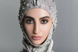 First 15 finalists for Miss Universe UAE revealed