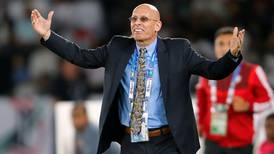 Stephen Constantine predicts bright future for India after stepping down as manager following 2019 Asian Cup exit