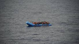 Confusion surrounds fate of scores of migrants missing at sea off Malta
