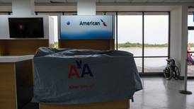 American Airlines keeps cancelling flights and its CEO is taking the heat