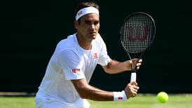 Wimbledon predictions: Will Roger Federer or Rafael Nadal dislodge Novak Djokovic?