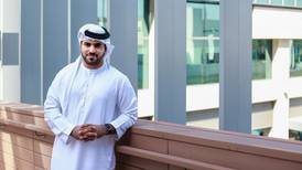 SME profile: An appetite for apps tailored to the Emirates
