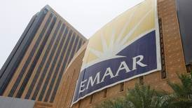 Emaar receives regulatory approval to merge with its shopping malls unit