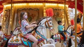 Best pavilions and things to do for children at Expo 2020 Dubai