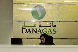 Dana Gas awarded $607.5m in case against Iran's state oil producer