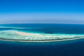 Saudi Arabia to merge PIF-backed Red Sea tourism project developers to cut costs
