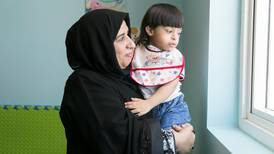 Coronavirus: Special needs centres risk closure as parents struggle to teach children