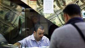Egyptian remittances grow 13% in 11 months despite pandemic headwinds