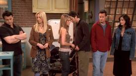 Amid cancelling concerns 'Friends' fans in the UAE can still stream the show on Netflix and Starzplay