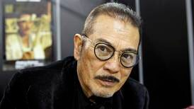 'Kill Bill' actor Sonny Chiba dies from Covid-19 complications at 82