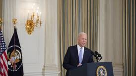 Biden touts Pfizer Covid booster after US CDC approves shots for some groups