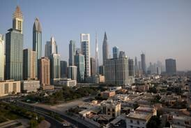 Dubai named fifth best city in the world in Resonance ranking