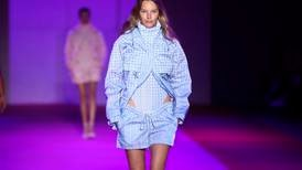 New York Fashion Week: Michael Kors, Coach and Brandon Maxwell debut collections