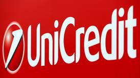 Abu Dhabi's Mubadala sells more than half of its stake in UniCredit