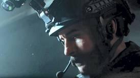 Watch: 'Call of Duty: Modern Warfare' revealed