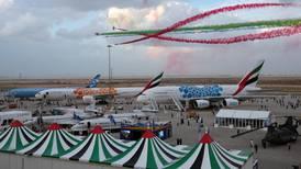 Saudi Arabia will make drones next year says military