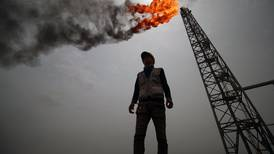 Negotiations with Exxon for Basra mega-project still on, says Iraqi oil ministry