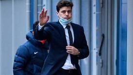 New Paris Saint-Germain manager Mauricio Pochettino has eyes on Barcelona battle