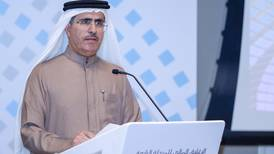 Dewa to award fifth phase of mega solar project before end of year