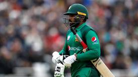Pakistan recall power-hitters Asif Ali and Khushdil Shah for T20 World Cup