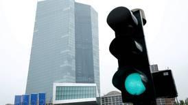 ECB to retain record low interest rates despite rebound