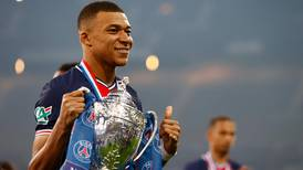 Kylian Mbappe and Erling Haaland the next big stars of football - but can they last the distance?