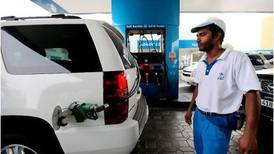 Self-service fuel pumps given another chance in Abu Dhabi