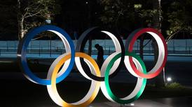 Athletes serving doping bans until 2020 can compete at 2021 Tokyo Olympics, says AIU chief