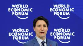 Davos 2018: Trudeau announces new Trans-Pacific trade deal without US