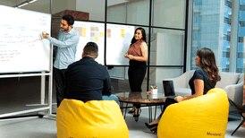 Japan's Monstarlab to acquire Dubai human capital advisory firm ecap