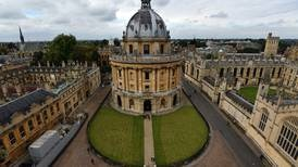 US and UK dominate best universities as Middle East makes inroads