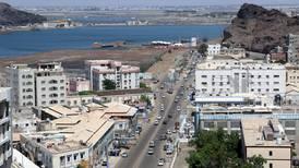 Arab Coalition redeploys troops to Yemen's Aden