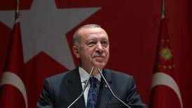Turkey to vote on sending troops to Libya in early January