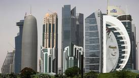 Charity funding concerns again raise issue of Qatar terror financing