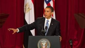 'A Promised Land': Barack Obama on track for the best-selling presidential memoir