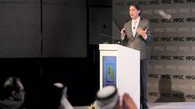 Top US energy adviser in Lebanon for power crisis talks