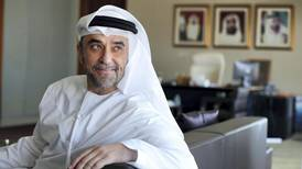 Technology became a key utility for the UAE faced with Covid-19