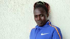 Vivian Kiplagat targets title and personal best on Adnoc Abu Dhabi Marathon debut