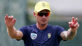 South African pace great Dale Steyn retires from cricket