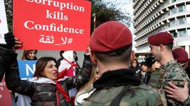 How to save Lebanon from looming hyperinflation