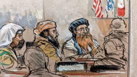 Seventh Guantanamo Bay judge tries to break deadlock in 13-year case against '9/11 Five'