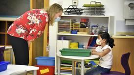 Dubai's private schools see higher teacher turnover as homesick staff look to return home